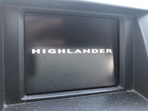 2008y_highlander