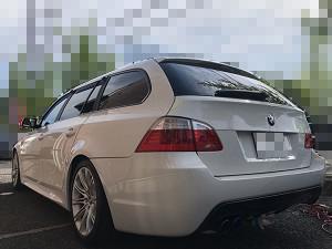 BMW_2007y