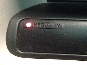 crown_security